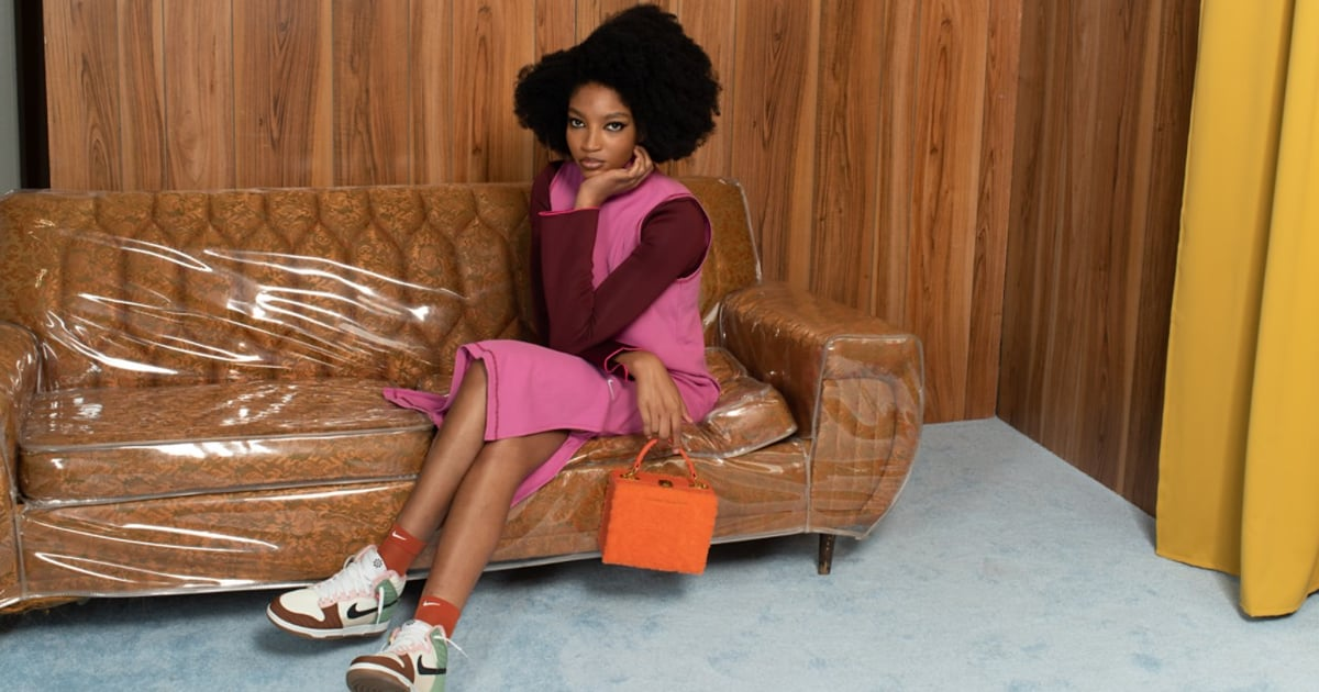 Nordstrom and Nike Have Launched a Curated Collection With Black Owned Everything.jpg