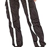Danielle Guizio Track Pants