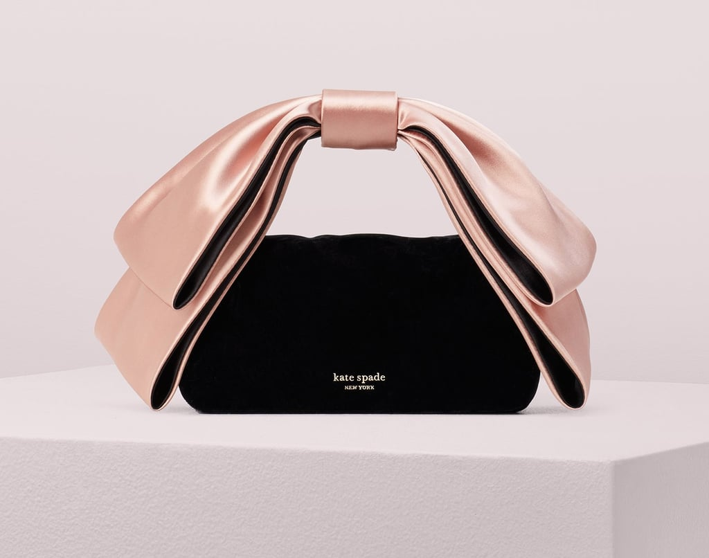 The Best Kate Spade New York Products on Sale 2019