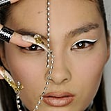 CND For The Blonds Fall 2015