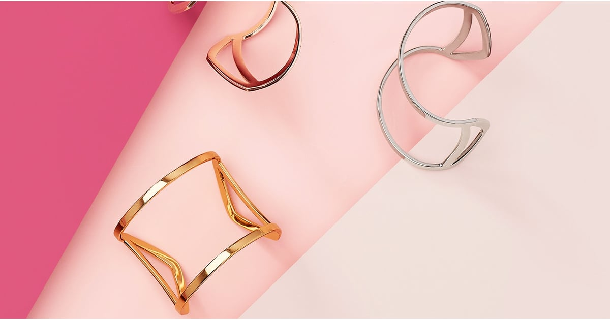 Jewelry Designer Gina Nigrelli-Smit...