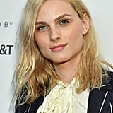 Andreja Pejić as Maria
