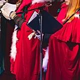 See a Choir