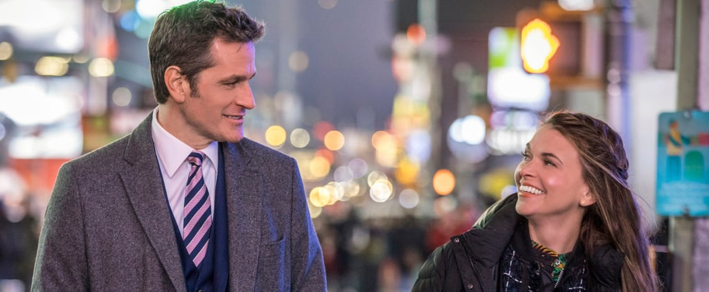 What Will Happen to Charles and Liza in Younger Season 5?