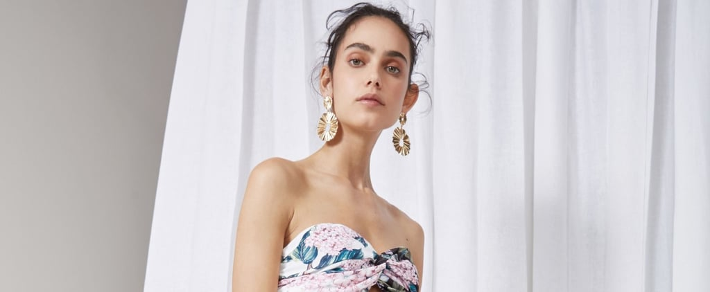 What to Wear to a Beach Wedding 2018