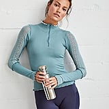 FP Movement Seamless Femme Layering Top