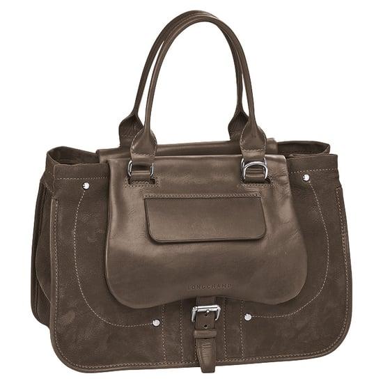 Longchamp Balzane ($1,435)