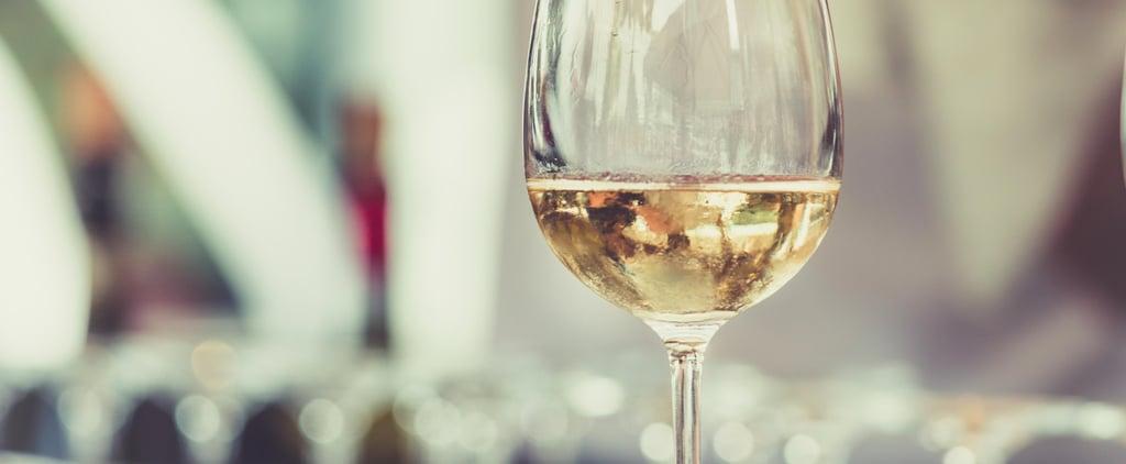 Napa Wine Train Review