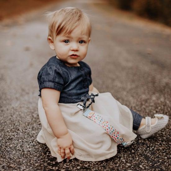 Uncommon Baby Names 2017