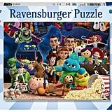 Ravensburger Disney Pixar Toy Story 4 Puzzle