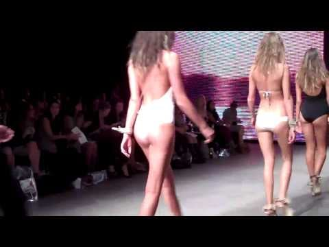 Video of White Sands SS 2010-11 at RAFW 2010