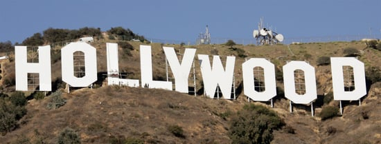 Do You Care About the Hollywood Writers' Strike?