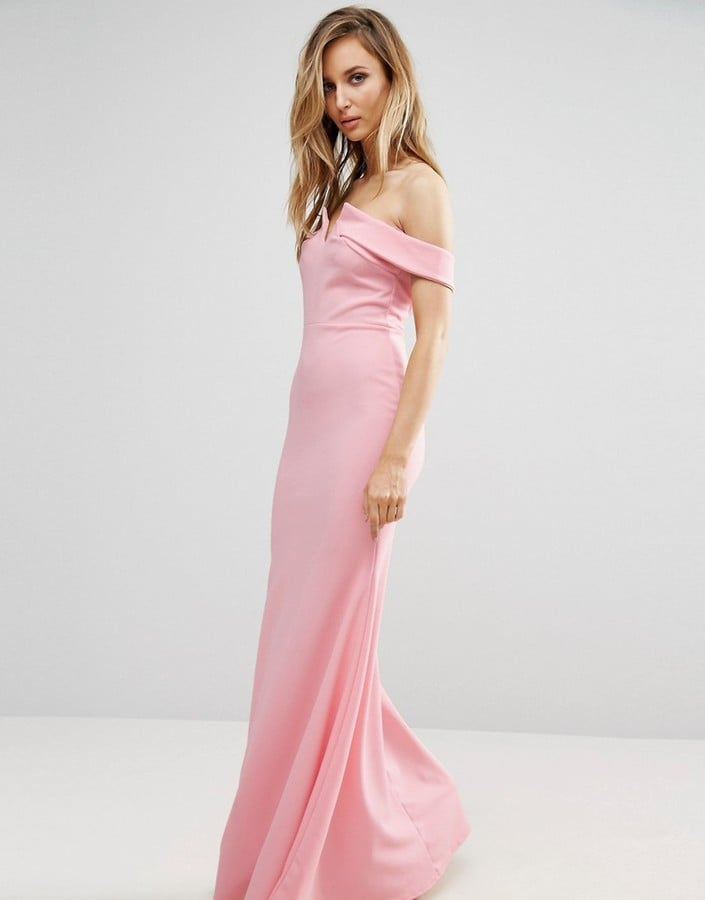 If Youre A Fan Of Millennial Pink Incorporate This Pastel Asos