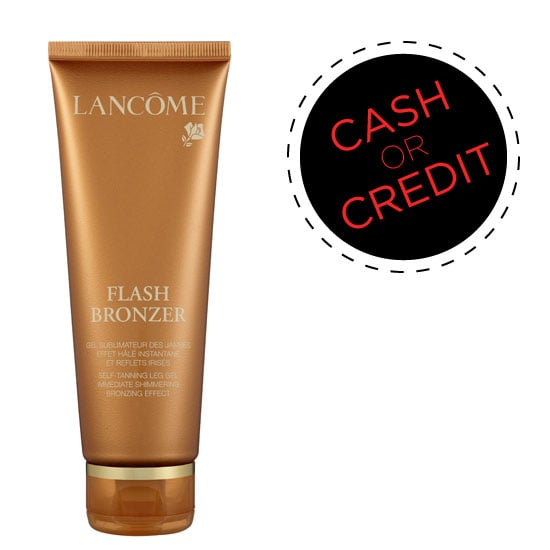 Cash or Credit: Wash-Off Bronzers on Every Budget