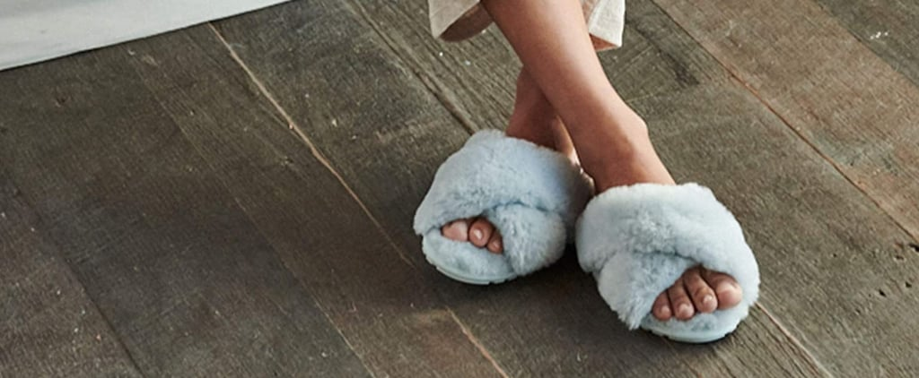 Emu Mayberry Slippers Review