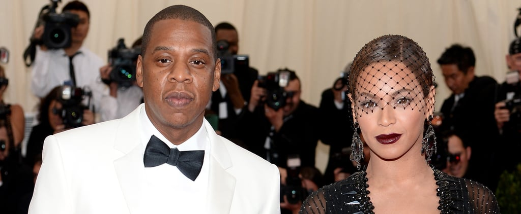 Everything Beyoncé, JAY-Z, and Solange Have Said About That Infamous Elevator Fight