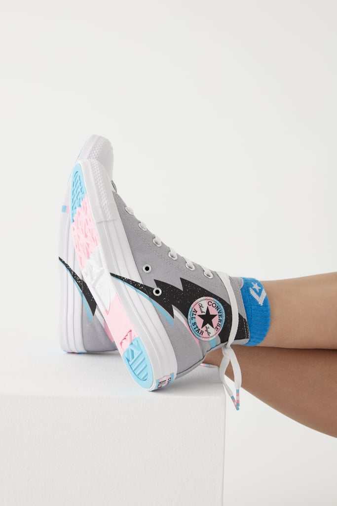 converse pride collection uk Shop Clothing & Shoes Online