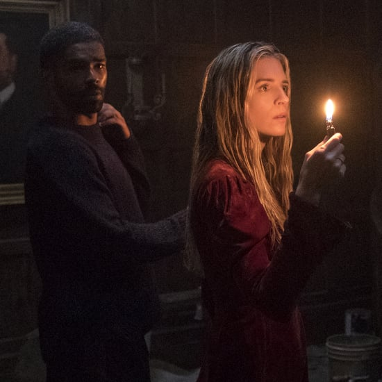 Has The OA Been Renewed For Season 3?