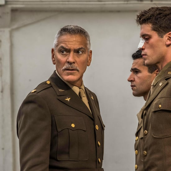 What Is Catch-22 on Hulu About?