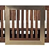 Nurseryworks Halo Crib