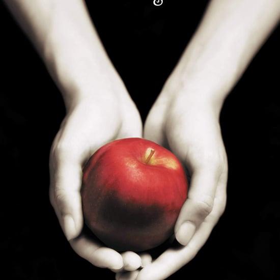 The Twilight Saga: Why Bella Swan Is a Feminist Character