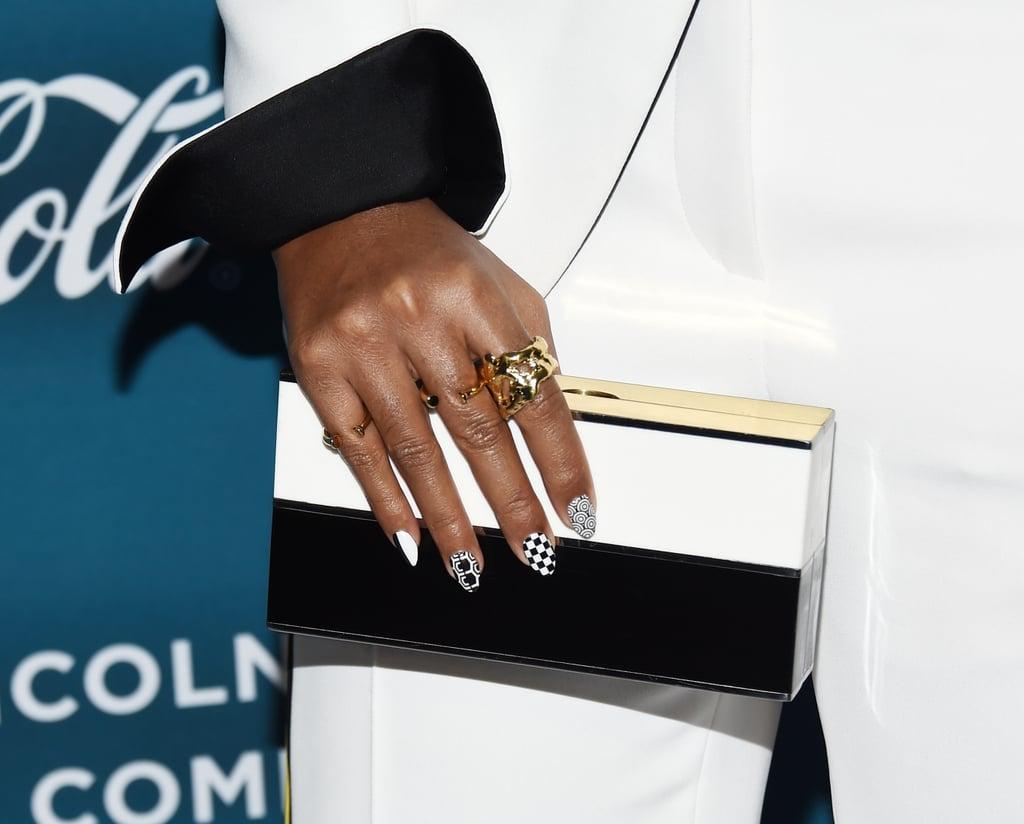 best white nail polish 2020