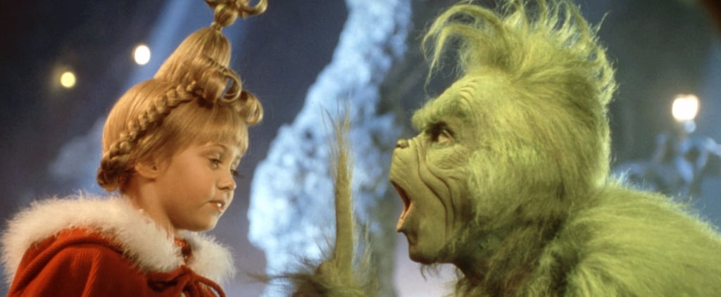 5 Movie Villains Who Hate Holiday Cheer More Than Scrooge
