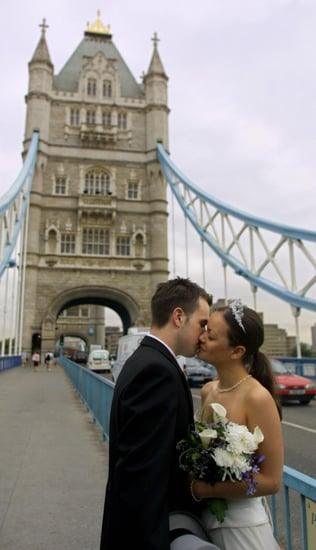 No Trouble in Paradise: Stay Safe Tips For Honeymoon Cities