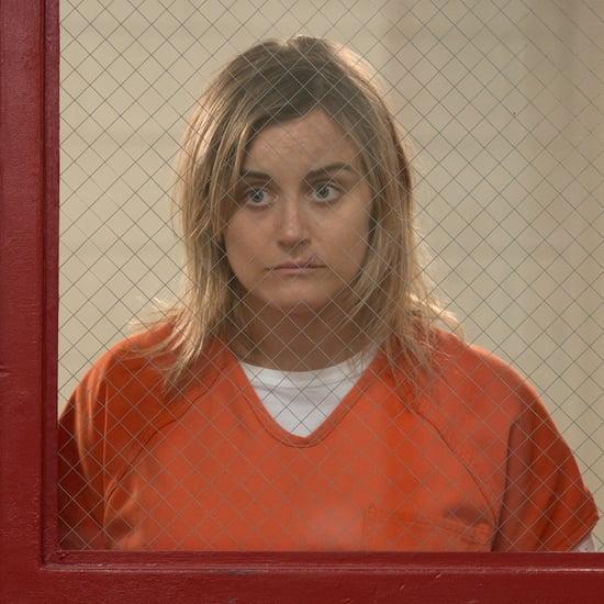 Will Piper Be in Orange Is the New Black Season 7?