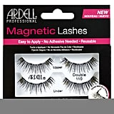 Ardell Magnetic Lashes in Double 110