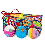 Lush Merry Christmas Gift Set