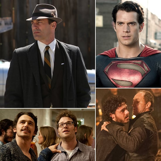Backtrack: The Best and Worst of June Entertainment