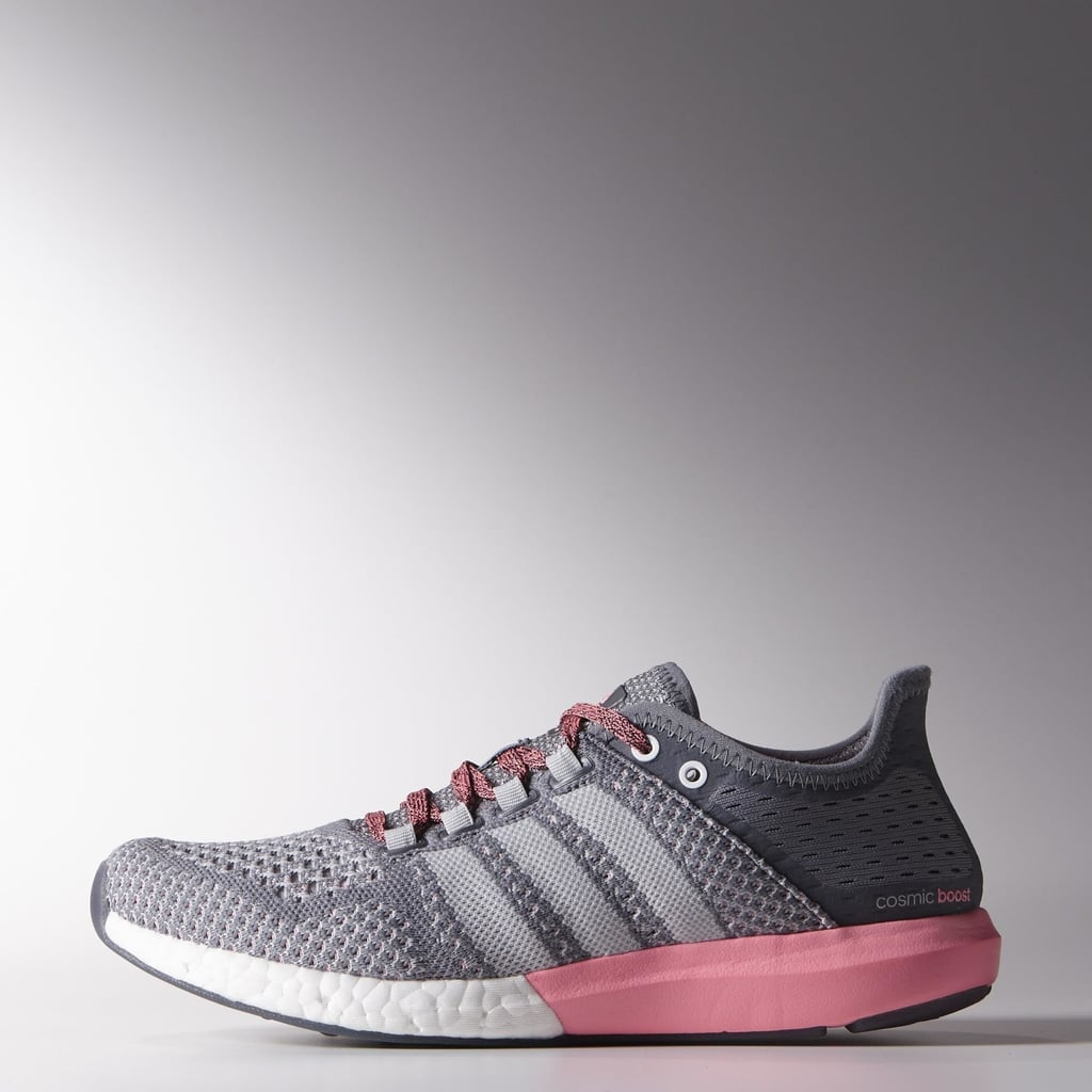 10 of Our Favorite Running Shoes For Summer