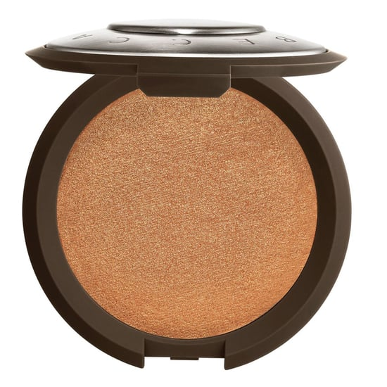 Becca Cosmetics Chocolate Geode Highlighter