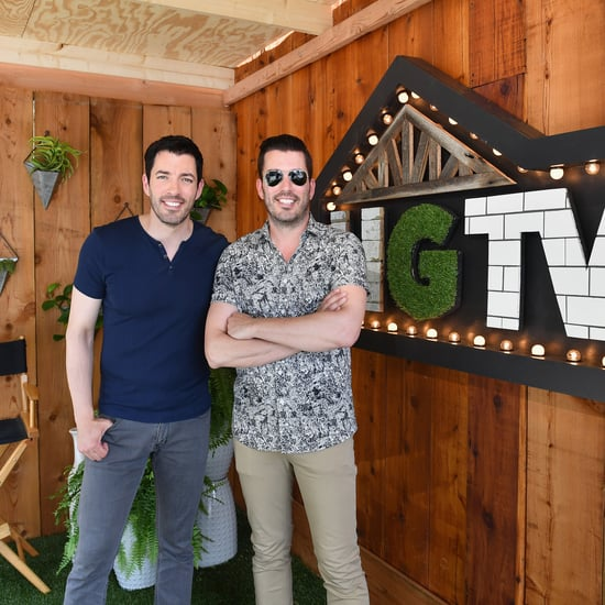 How to Get on an HGTV Show