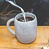 Make Coffee Correctly