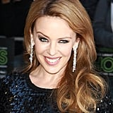 "Kylie Minogue was frank about her breast cancer experiences for the benefit of other women in 2008: ""Listen, this is an opportunity for me to say something that I have not said before. I was misdiagnosed initially. So my message to all of you and everyone at home is, because someone is in a white coat and using big medical instruments doesn't necessarily mean they are right."""