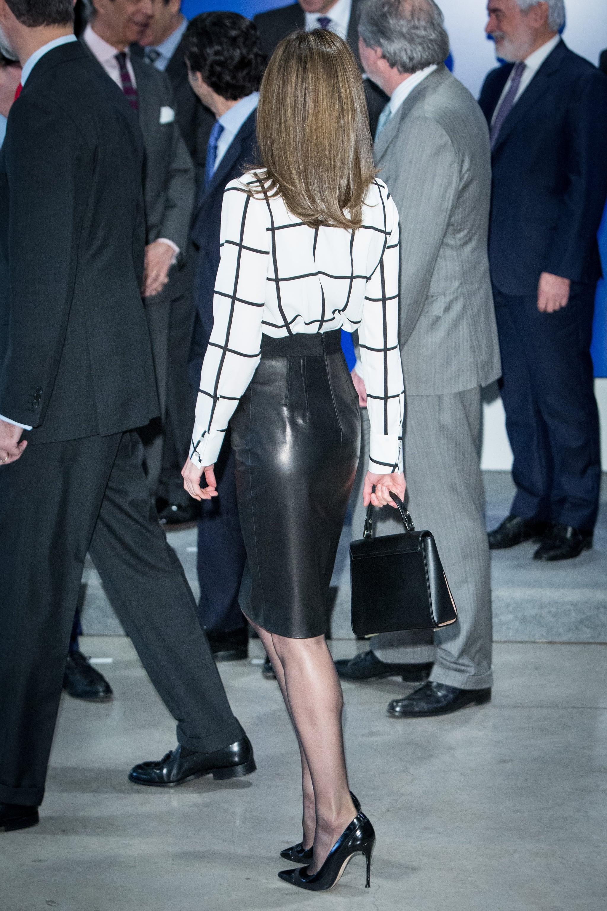 Queen-Letizia-Leather-Skirt-February-2017.jpg