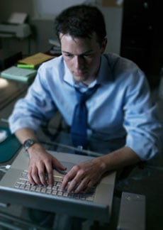 Is It Fair For Employers to Check Candidates' Credit Reports?
