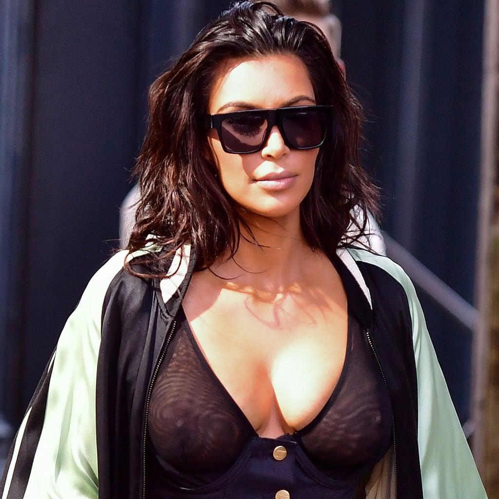 Nipples show through shirt, young sexy ssbbws