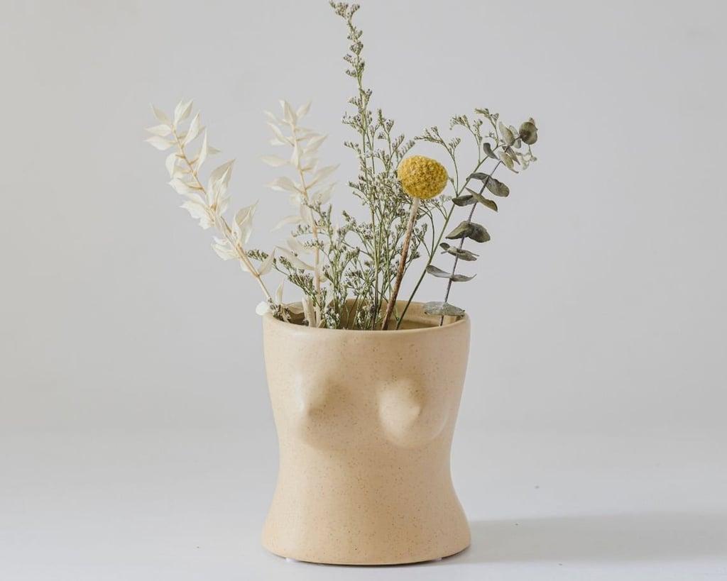 Best Body Vases