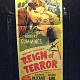 See an Old Movie