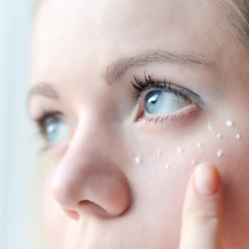 The Best Drugstore Eye Creams
