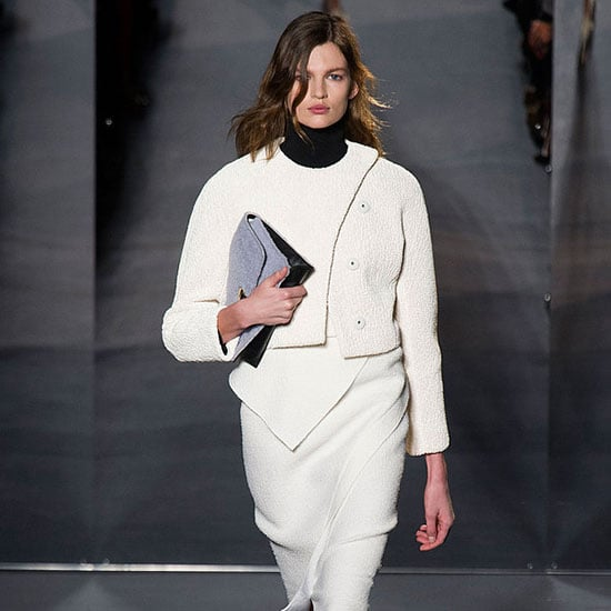 Fall 2013 Trend | Video