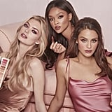 Shop Charlotte Tilbury's New Pillow Talk Collection