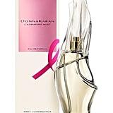 Donna Karan Cashmere Mist Breast Cancer Awareness Eau de Parfum