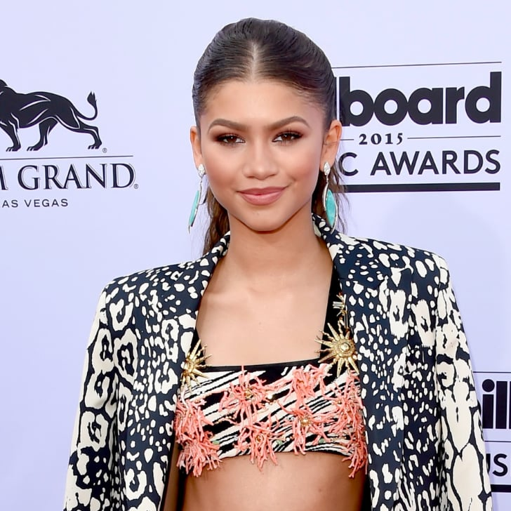 Billboard Music Awards Red Carpet Dresses 2015