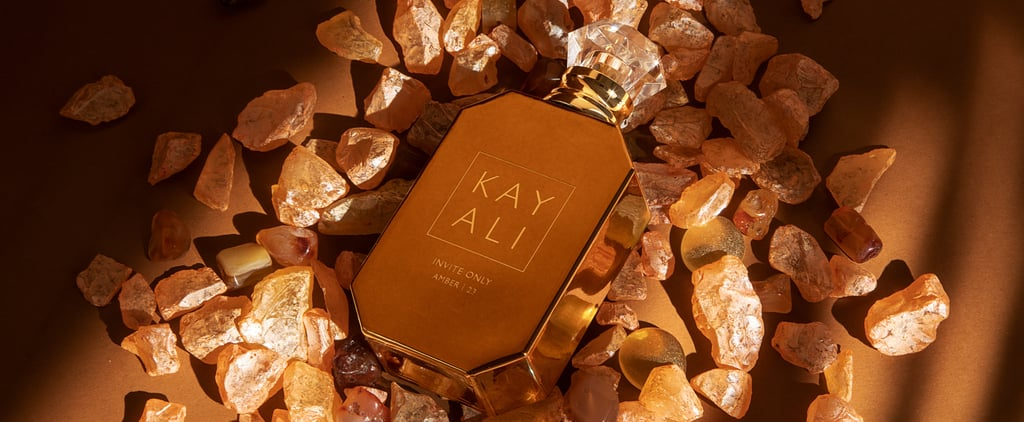 The Best Autumn Fragrances and Perfumes 2021