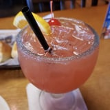 Texas Roadhouse Hurricane Margarita Recipe