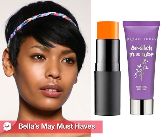 May Must Have Beauty Items